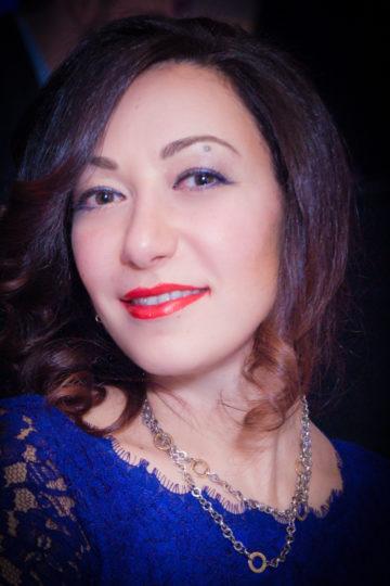 annagorbaski profilephoto